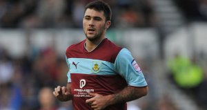Charlie-Austin-Burnley-1024_2839266