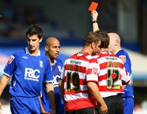 Mehdi+Nafti+Birmingham+City+v+Doncaster+Rovers+7J48YErnInFl