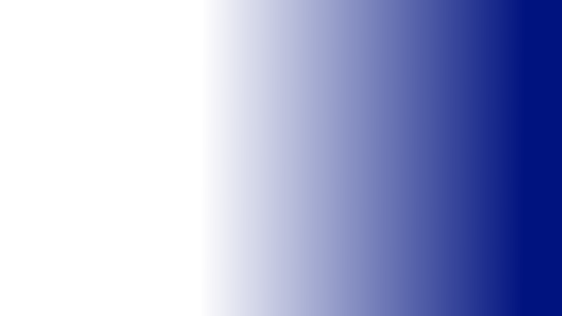 White Vs Blue Desktop Background Wallpaper Png Made In Brum