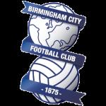Birmingham-City-256x256