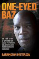 One-Eyed-Baz-Patterson-9781843588115