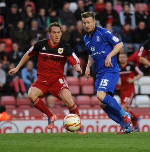 Pictures-from-Birmingham-Citys-victory-over-Bristol-City-at-Ashton-Gate-2700298