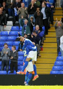 Birminghams-Ravel-Morrison-celebrates-his-goal-with-the-Nathan-Redmond-3410854