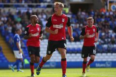 Birmingham-City-v-Ipswich-Town-The-Championship-5822709