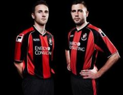 Bournemouth-Home-Kit-2013