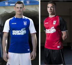 ipswich_town_home_away_kit_2013_14_mitre