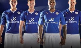 leicester-city-2013-2014-home-kit-1-357x215
