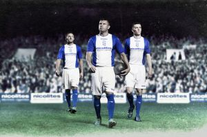 New-Birmingham-City-Kit-4873939