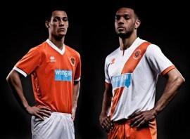 New-Blackpool-Kit-13-14