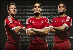 nottingham-forest-2013-2014-home-kit-2