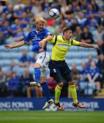 Zak-Whitbread-of-Leicester-in-action-with-Lee-Novak-of-Birmingham-during-the-Sky-Bet-Championship-match-between-5781866