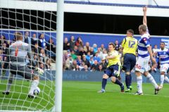 Birmingham-Citys-Jonathan-Spector-score-s-a-goal-before-its-disallowed-during-the-Sky-Bet-Championship-match-at-Loftus-6022676