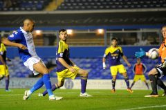 Birmingham-Citys-Matt-Green-left-scores-his-sides-second-goal-6095836