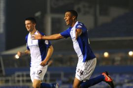 Birmingham-Citys-Tom-Adeyemi-right-celebrates-after-scoring-his-sides-third-goal-during-the-Capital-One-Cup-6095833