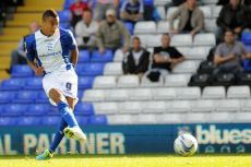 Birminghams-Jesse-Lingard-scores-the-second-goal-6075391