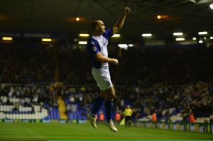 David-Murphy-celebrates-his-goal-for-Blues-6122967