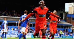 football-league-neil-danns-bolton-birmingham-championship-st-andrews_3014347