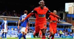 football-league-neil-danns-bolton-birmingham-championship-st-andrews_3014347
