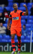 Jermaine-Beckford-of-Bolton-Wanderers-celebrates-his-goal-6142930