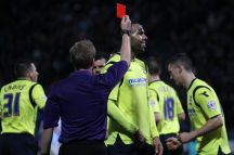 Birminghams-Kyle-Bardsley-is-sent-off-after-celebrating-and-leaving-the-pitch-6288831