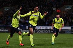 Birminghams-Kyle-Bartley-celebrates-6288832
