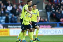 Birminghams-Nikola-Zigic-celebrates-scoring-the-opening-goal-6288836