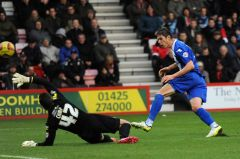 Birminghams-Nikola-Zigic-scores-the-second-goal-6406900