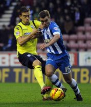 Birminghams-Olly-Lee-tackles-Callum-McManaman-6447615