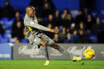 Birmingham-City-v-Leicester-City-Lloyd-Dyer-scores-the-first-goal-for-Leicester-6640644.png