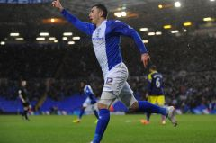 Birmingham-Citys-Lee-Novak-celebrates-his-sides-opening-goal-6593994
