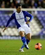 Hayden+Mullins+Birmingham+City+v+Bristol+Rovers+7oYkamW5ym2l
