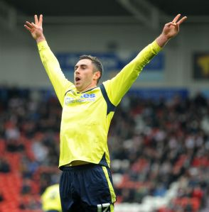 Birminghams-Lee-Novak-celebrates-his-goal