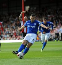 Birminghams-Paul-Caddis-scores-the-first-goal-from-the-penalty-spot