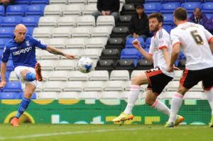 Birminghams-David-Cotterill-curls-in-a-spectacular-1st-goal