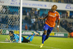 Birmingham-Citys-Wes-Thomas-celebrates-scoring-their-third-goal