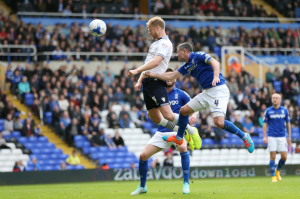 Matt-Mills-rises-to-head-Bolton-in-front-at-Birmingham-City
