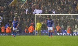 Birmingham-City-v-Derby-1