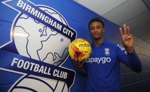 Demarai-Gray-with-the-match-ball