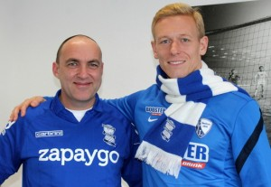 big-talk-tom-kleine-and-mikael-forssell-daniel-cendrowski-vfl-bochum