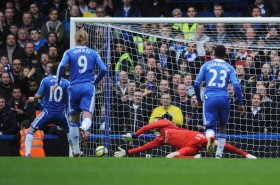 Colin+Doyle+Chelsea+v+Birmingham+City+FA+Cup+jpwetu_WoUzl