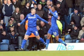 Paul-Caddis-celebrating-his-goal