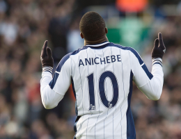 Victor-Anichebe-celebrates-after-scoring-the-first-goal-for-West-Brom