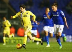 Diego+Fabbrini+Birmingham+City+v+Millwall+fHM_k5zVd9Ql