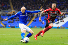 David-Cotterill-opens-the-scoring-for-Birmingham-City-against-Huddersfield-Town