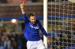 Birmingham-Citys-Jonathan-Grounds-celebrates-scoring-to-make-it-1-1-against-Blackburn-Rovers