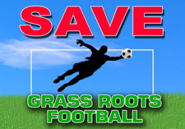 Save-Grassroots-Football