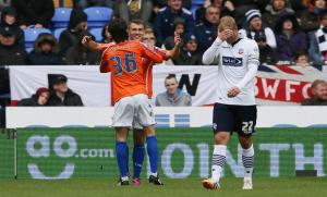 Birmingham-Citys-Robert-Tesche-celebrates-scoring-at-Bolton-Wanderers