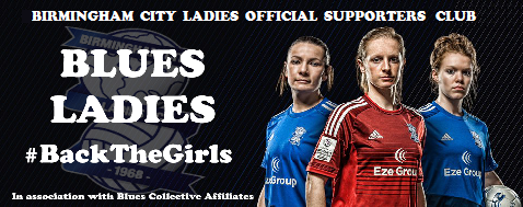ladies banner OFFICIAL