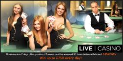 casino 750