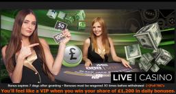 casino daily